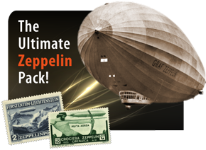 Zeppelin era2